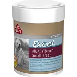 8 ın 1 - 8In1 Excel Multv S.Breed70Tab.
