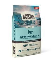 Acana - Acana Bountıful Catch 1,8 Kg.