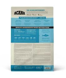Acana - Acana Bountıful Catch 1,8 Kg. (1)