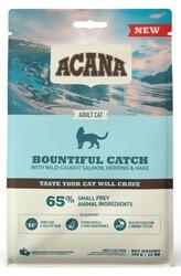Acana - Acana Bountıful Catch 4,5 Kg.