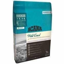Acana - Acana Classics Wild Coast Köpek Maması 2 Kg. (1)