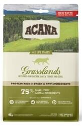 Acana - Acana Grasslands 1,8 Kg. (1)