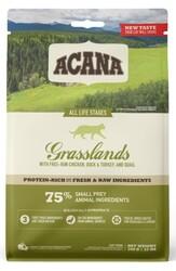 Acana - Acana Grasslands 4,5 Kg.