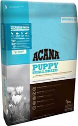 Acana - Acana Herıtage Puppy Small Breed 6 Kg.