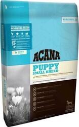 Acana - Acana Herıtage Puppy Small Breed 6 Kg. (1)