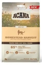Acana - Acana Homestead Harvest 1,8 Kg.