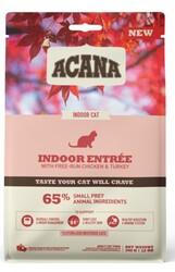 Acana - Acana Indoor Entrée Sterılısed 1,8 Kg.