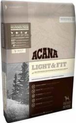 Acana - Acana Light & Fit Fazla Kilolu Köpekler İçin Mama 11,4 Kg.