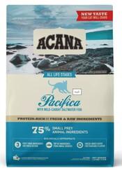 Acana - Acana Pacıfıca 4,5 Kg.