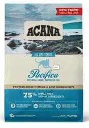 Acana - Acana Pacıfıca 4,5 Kg. (1)