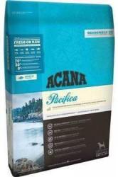 Acana - Acana Pacifica Dog Tahılsız Yetişkin Köpek Maması 2 Kg.