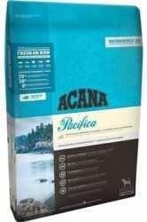 Acana - Acana Pacifica Dog Tahılsız Yetişkin Köpek Maması 2 Kg. (1)