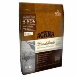 Acana - Acana Ranchlands Tahılsız Köpek Maması 2 Kg.