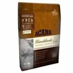 Acana - Acana Ranchlands Tahılsız Köpek Maması 2 Kg. (1)