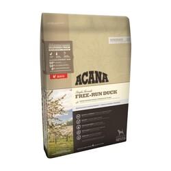 Acana - Acana Sıngles Freerun Duck 11,4 Kg.