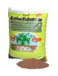 Tetra - Actıve Substrate 3L