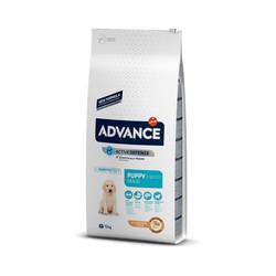 Advance - Advance Puppy Maxi Büyük Irk Yavru Köpek Maması Tavuklu 12 Kg. (1)