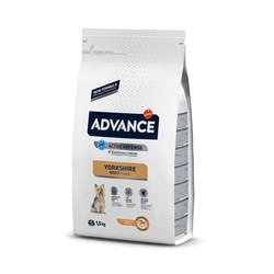 Advance - Advance Yorkshire Terrier Köpek Maması 1.5 Kg.