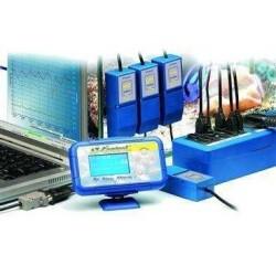 Aqua Medic - Aqua Medic At Kontrol System Set (1)