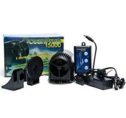 Aqua Medic - Aqua Medic Oceanprop 15000 Dalga Motoru