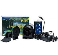 Aqua Medic - Aqua Medic Oceanprop 15000 Dalga Motoru (1)