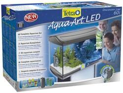 Tetra - Aquaart Led 60L