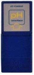 Aqua Medic - Aqua Medic At - Control Interface Ph