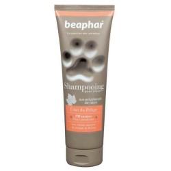 Beaphar - Beaphar Besleyici Ve Parlaklık Verici Köpek Şampuanı 250 Ml