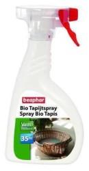 Beaphar - Beaphar Bio Sprey Koku Giderici Temizlik Spreyi 400 Ml