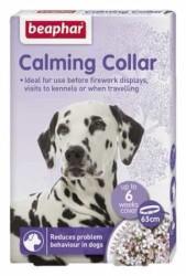 Beaphar - Beaphar Calming Collar Sakinleştirici Köpek Tasması (1)