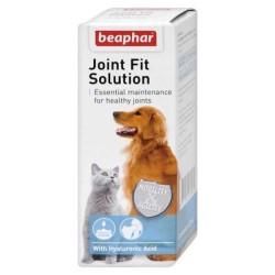 Beaphar - Beaphar Joint Fit Kedi Ve Köpek Eklam Desteği Likit