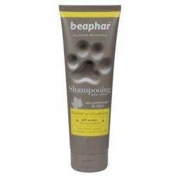 Beaphar - Beaphar Kaşıntı Giderici 2 İn 1 Köpek Şampuanı 250 Ml