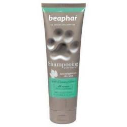 Beaphar - Beaphar Kaşıntı Önleyici Köpek Şampuanı 250 Ml