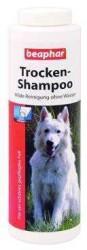Beaphar - Beaphar Trocken Köpek İçin Pudra Toz Kuru Şampuan