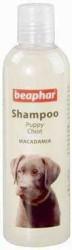 Beaphar - Beaphar Parlak Tüyler İçin Yavru Köpek Şampuanı 250 Ml