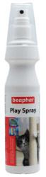 Beaphar - Beaphar Play Spray Kedi Otu Catnip Spreyi 150 Ml (1)