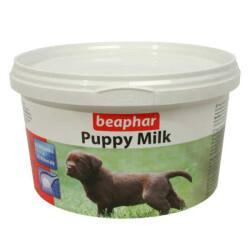 Beaphar - Beaphar Puppy Milk Yavru Köpek Süt Tozu 200 Gr (1)