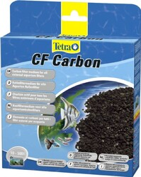 Tetra - Tetra CF 600/700/1200 Aktif Karbon 200gr