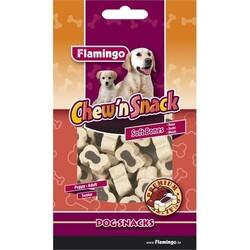Flamingo - Chew'Nsnack Duo 150Gr.