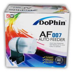 Dophin - Dophin Af 007 Akvaryum Otomatik Yemleme Makinası