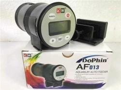 Dophin - Dophin Af 013 Akvaryum Otomatik Yemleme Makinası