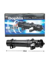 Dophin - Dophin Uv008 Ultra Viole Filter 11 W