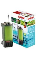 Eheim - Eheim 2010 Pickup 160 Akvaryum İç Filtre 160L-500 L/S6 W (1)