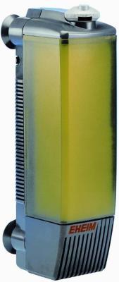 Eheim 2012 Pickup 200 Akvaryum İç Filtre 200L-570 L/S6 W