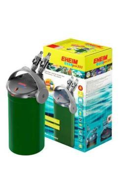Eheim 2036 Ecco Pro 300 Dış Filtre (Dolu)
