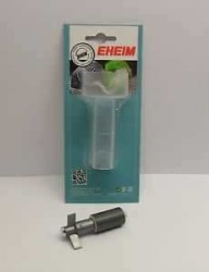 Eheim - Eheim 2215 / 2315 Pervane (1)