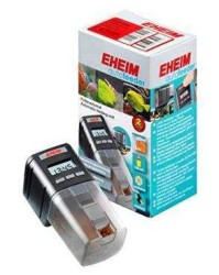 Eheim - Eheim 3581 Otomatik Digital Yemleme Makinası