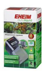 Eheim - Eheim Autoliquid 3585 Sıvı Dozajlayıcı