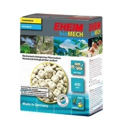 Eheim - Eheim Bio Mech 2 Litre (1)