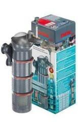 Eheim Biopower 200 Akvaryum İç Filtre - Thumbnail